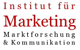 Institut für Marketing Marktforschung und Telekomunikation